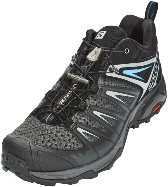 Herren Schuhe Salomon X Tour | 355661 Größe= 45 13 Kaufen